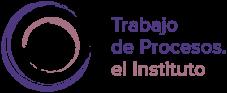 Trabajo de Procesos Logo